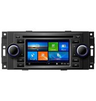 K206 S90 JEEP PATRIOT  WINCA ROADNAV RN RNAVIGATOR CARAUDIOSOLUTIONS
