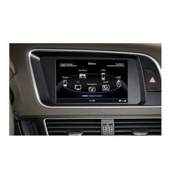 Dynavin N6-A5 Audi A4 B8 2007-2016  Windows Embedded CE06 Caraudiosolutions  Dynavin Hellas Dynavin Center