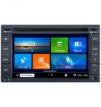 K001 F001 S90 Nissan Note Winca Roadnav RN RNavigator RN platinum Bizzar Windows Embedded CE06 Caraudiosolutions